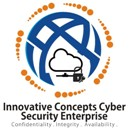 Innovative Concepts IT & Cyber Security Management